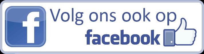 facebook-volg-wsk-oudeschoot