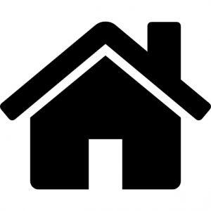 house-wsk-oudeschoot