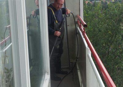 wsk-oudeschoot-balkon-schoonmaken