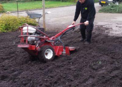 wsk-oudeschoot-tuin-werkzaamheden