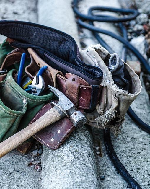 5-tips-voor-klusbedrijf-wsk-oudeschoot